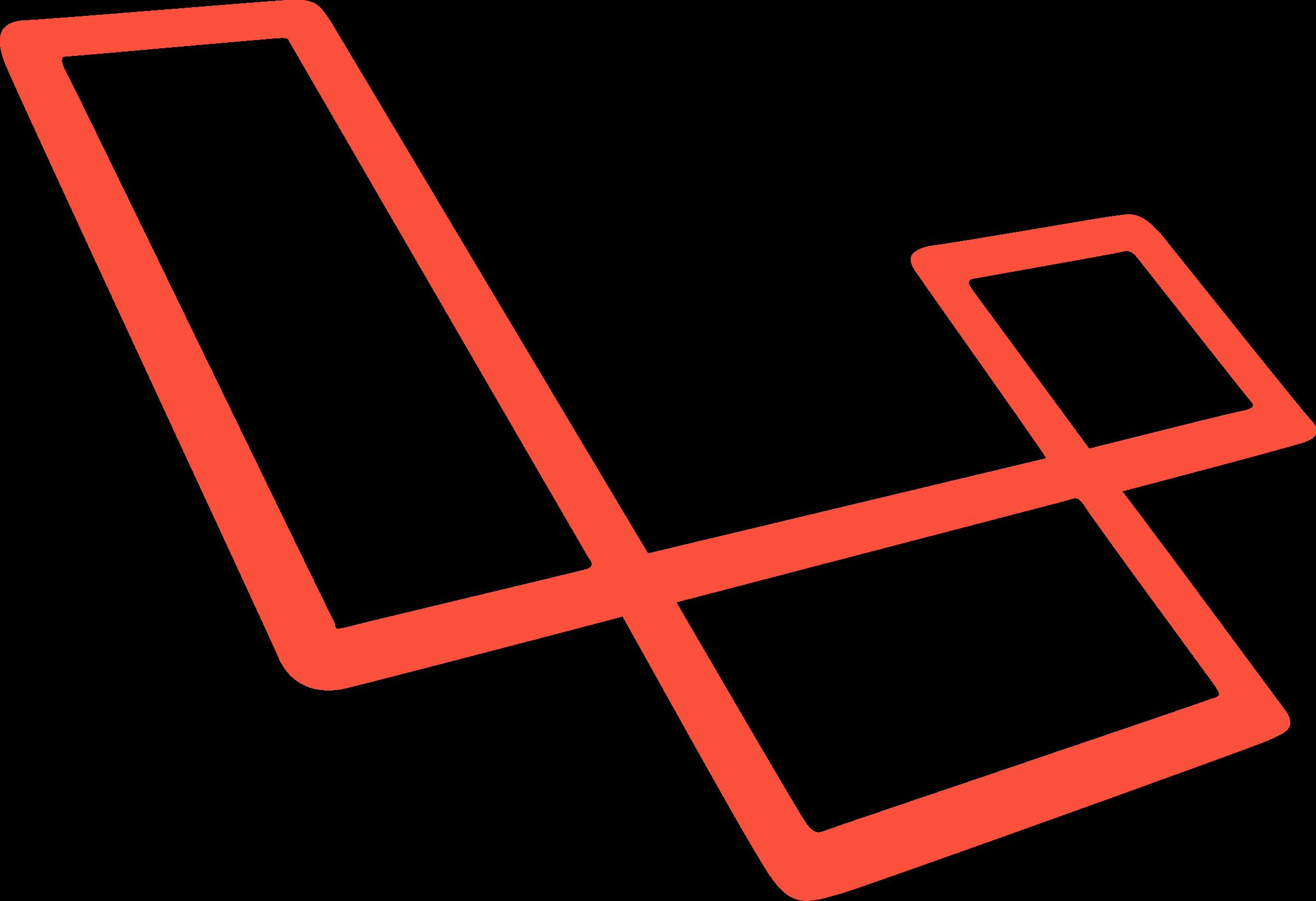 PHP Development- Laravel Framework,Wordpress Framework,Core